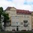 Renzstrasse 1 Mannheim