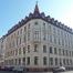 Oststrasse_0